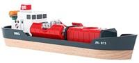 BRIO trein Treinset Deluxe 33052-2