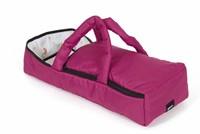 BRIO speelgoed Poppenwagen Combi - Roze-3