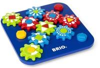 BRIO speelgoed Tandwiel puzzel-2