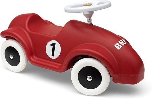 BRIO Loopwagen Raceauto - 30285
