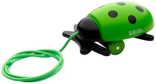 BRIO speelgoed Lieveheersbeestje assortiment (3kleuren)-3