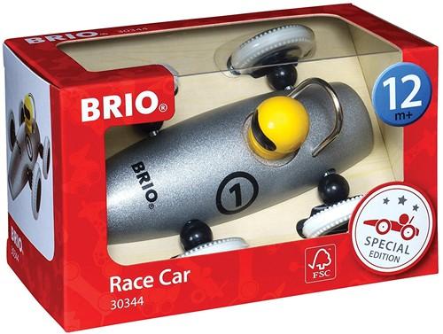 BRIO Raceauto Special Edition 2017 - 30344