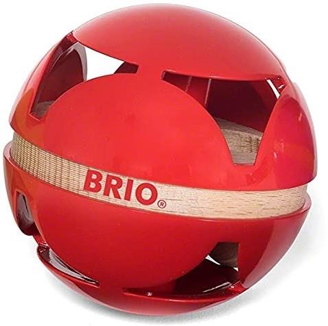 BRIO activiteiten bal