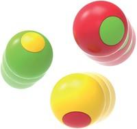 BRIO speelgoed Bal- en hamerspel-3