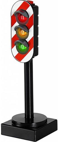 BRIO Stoplicht - 33743