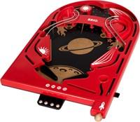BRIO spel Pinball Game - 34017