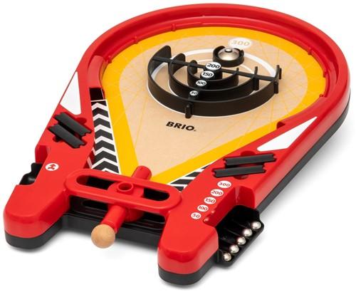 BRIO Trickshot game - 34080