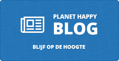 BTB Planet happy Voorpag - banner blog