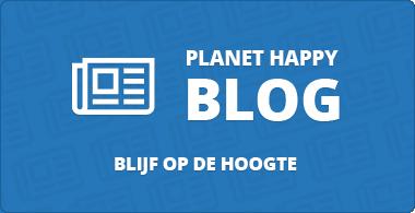 BTB Planet happy Voorpag - banner blog