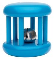 BRIO speelgoed rammelaar met bel-3