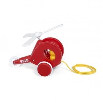 BRIO speelgoed Helikopter