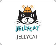 BTB Planet happy Voorpag - MerkBanner Jellycat