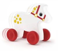 BRIO speelgoed Mini paard-2