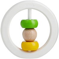 BRIO speelgoed Bijtring