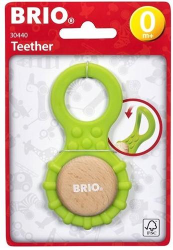 BRIO speelgoed Bijtring classic-3